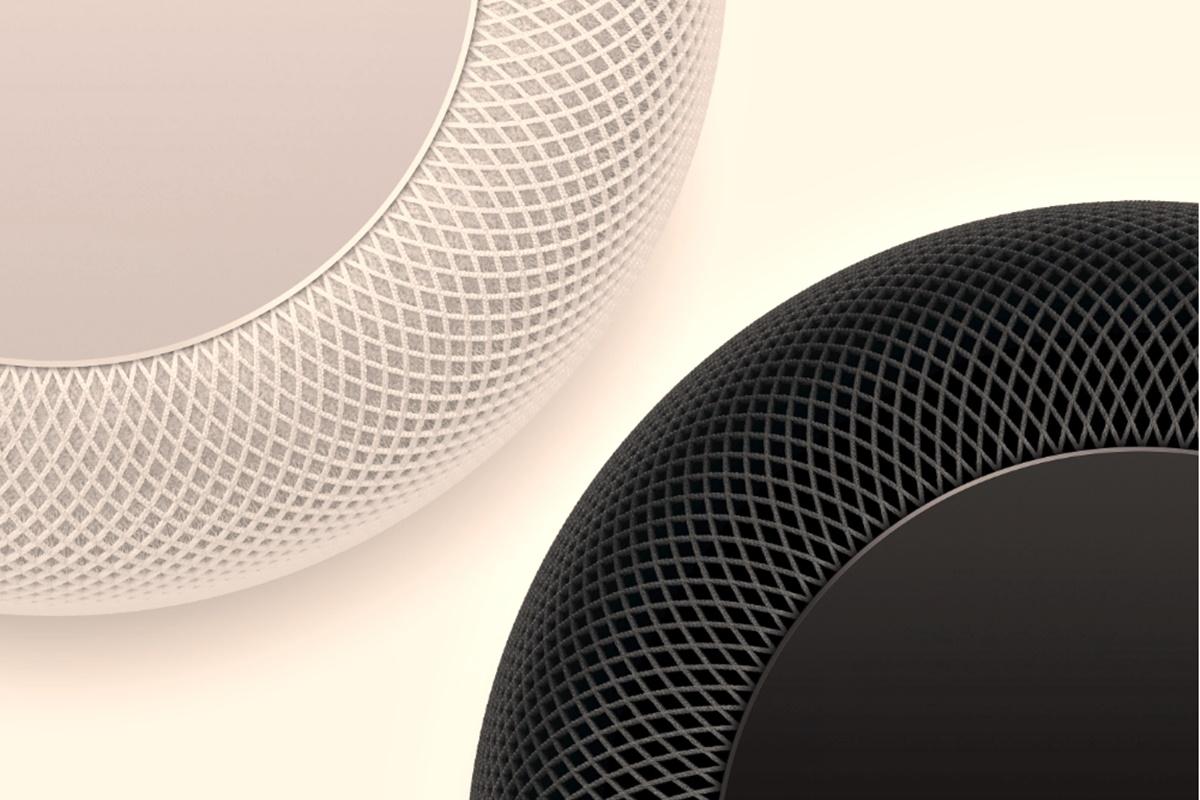 Imagem de Apple pode lançar versão mais barata do HomePod para alavancar as vendas no tecmundo