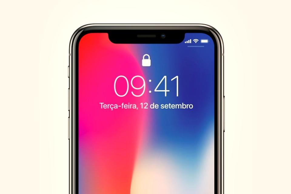 """Imagem de Smartphone com """"notch"""": você tem ou compraria um? Queremos saber no tecmundo"""