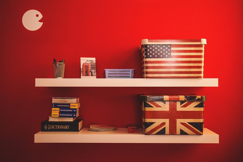 Imagem de É possível aprender inglês com qualidade sem precisar sair de casa no tecmundo
