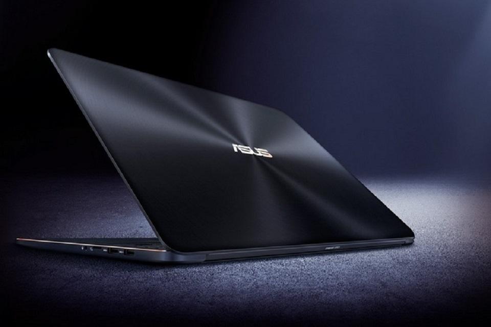 Imagem de Novo Zenbook da ASUS promete ótimo desempenho e vem com Intel i9 no tecmundo