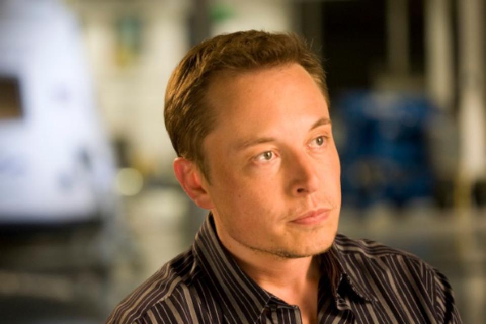 Imagem de Após críticas da imprensa, Elon Musk quer criar um ranking para jornalistas no tecmundo