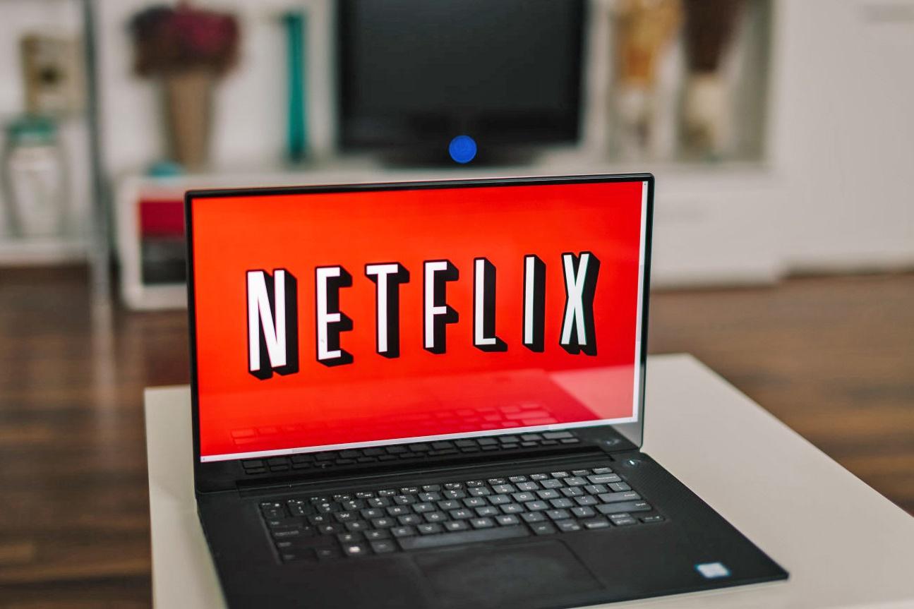Imagem de Netflix se torna a empresa de mídia mais valiosa do mundo após bater Disney no tecmundo