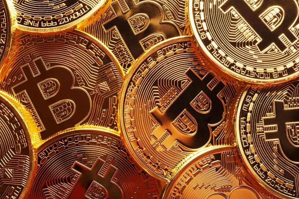Imagem de Em vídeo, IA explica o que é e como funciona o Bitcoin no tecmundo
