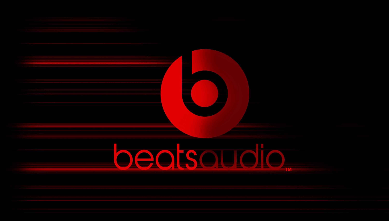 Imagem de 10 anos da Beats: aniversário tem coleção especial de fones de ouvido no tecmundo