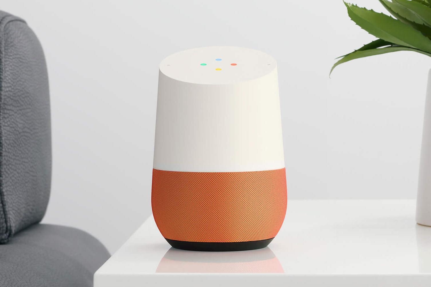 Imagem de Vendas do Google Home superam Amazon Echo pela 1ª vez, aponta relatório no tecmundo