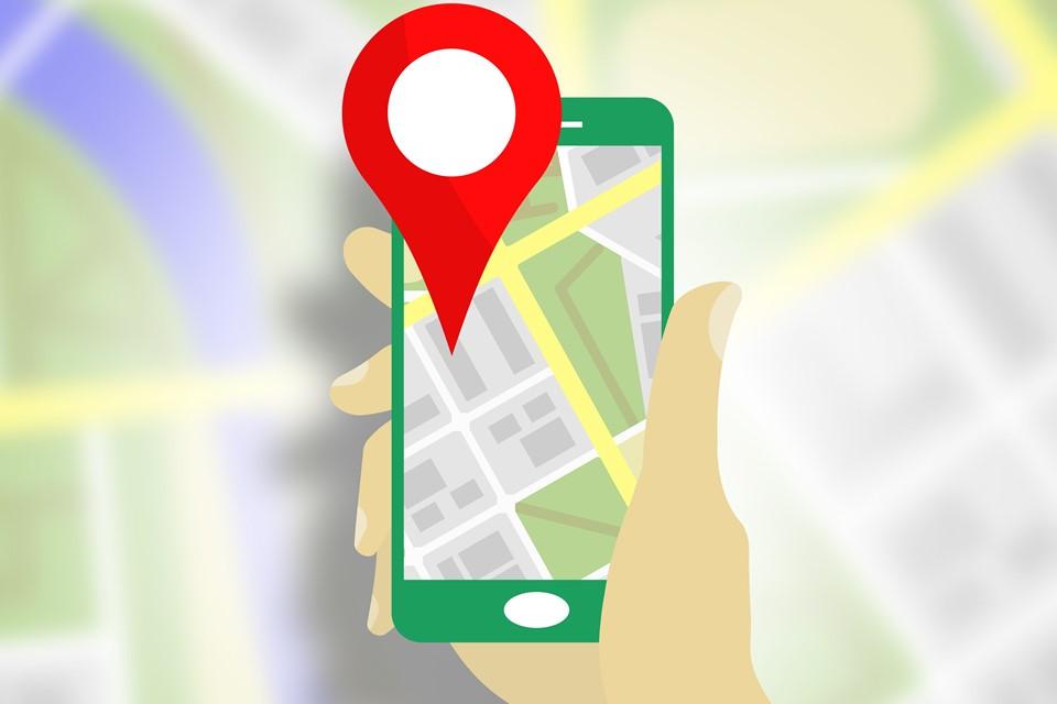 Imagem de Google Maps ou Waze? Qual o melhor aplicativo de navegação para o celular? no tecmundo