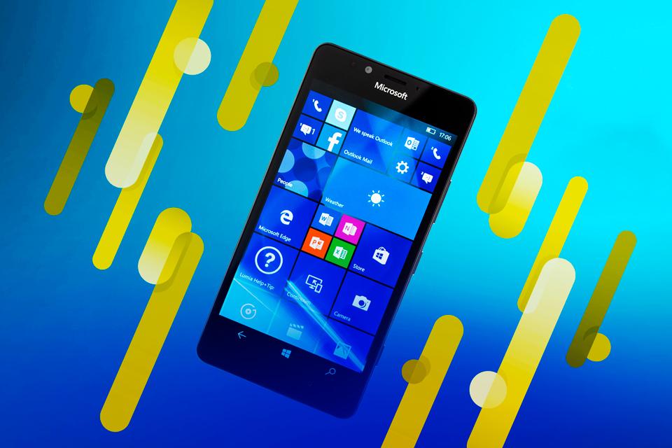 Imagem de A história do Windows Phone, do início à queda [vídeo] no tecmundo