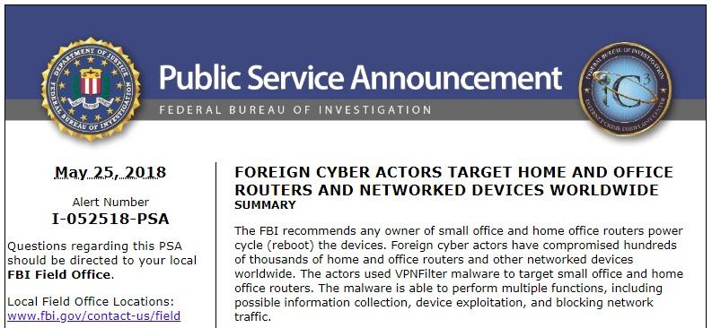 fbi-malware-29112755919471.jpg?w=700