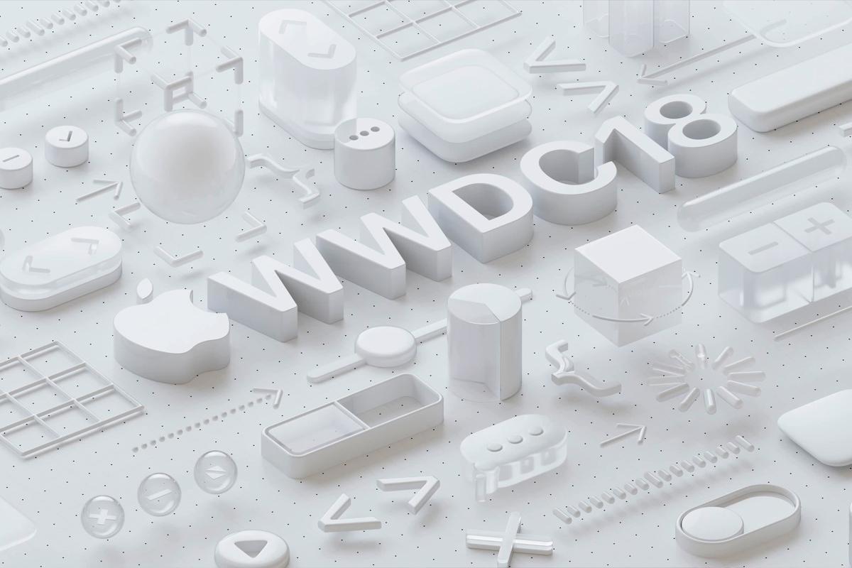 Imagem de Ao vivo: todas as novidades da Apple na conferência WWDC 2018 no tecmundo