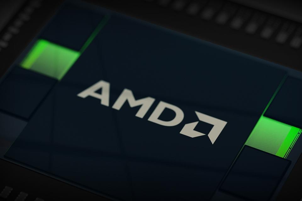 Imagem de AMD exibe o primeiro processador gráfico de 7 nm do mundo no tecmundo