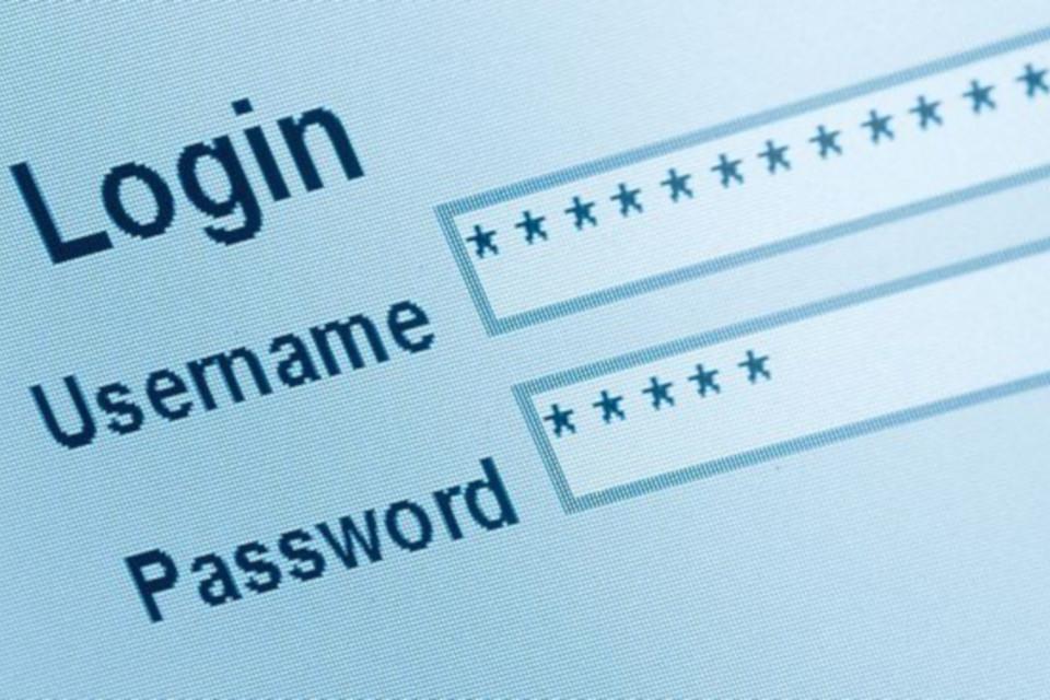 Imagem de Golpe usa códigos de verificação por SMS para invadir e-mail de vítima no tecmundo
