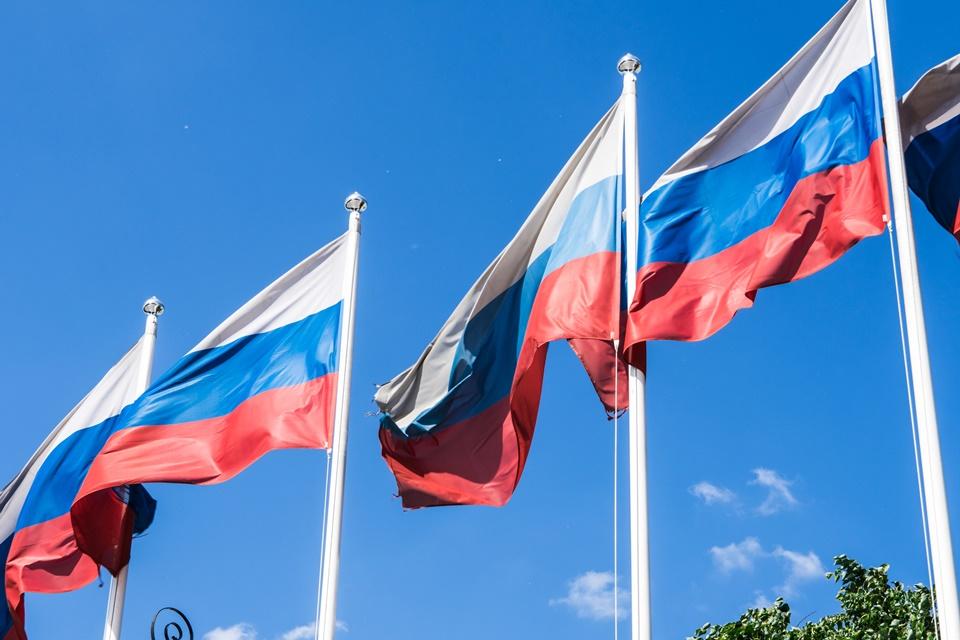 Imagem de É Copa do Mundo: 8 invenções e inovações desenvolvidas por russos no tecmundo