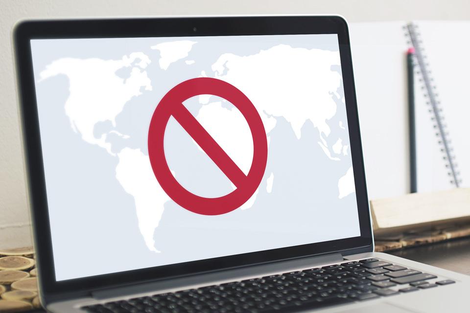 Imagem de Smart DNS ou VPN? Entenda as diferenças e descubra a melhor opção para você no tecmundo