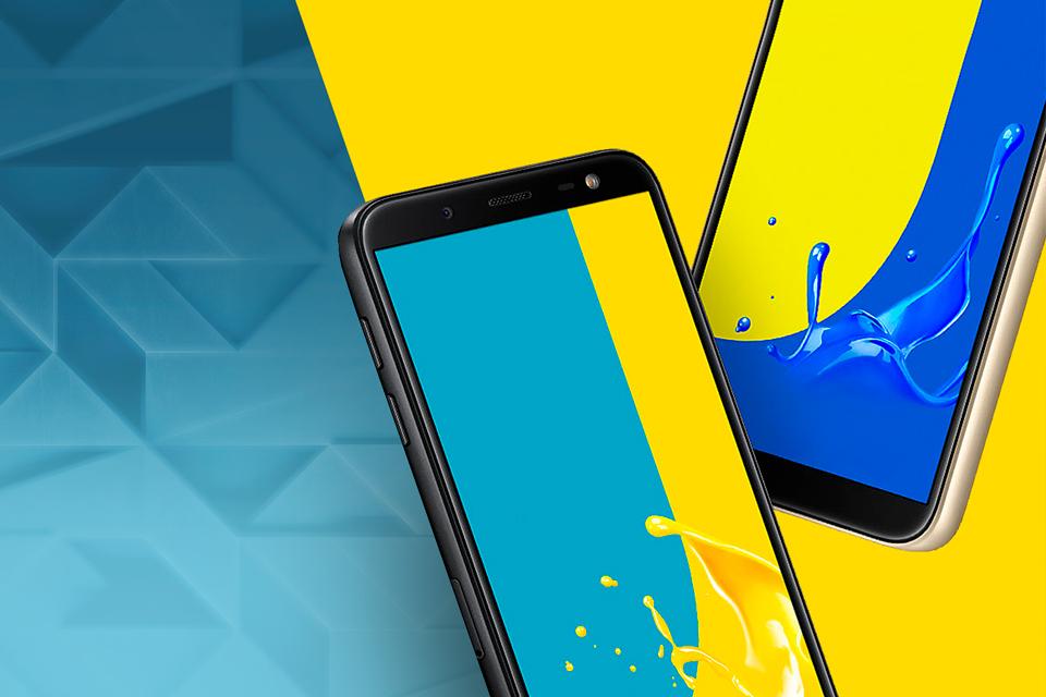 Imagem de Novos iPhones, Huawei no Brasil, Galaxy J6 e J4 e mais - Hoje no TecMundo no tecmundo