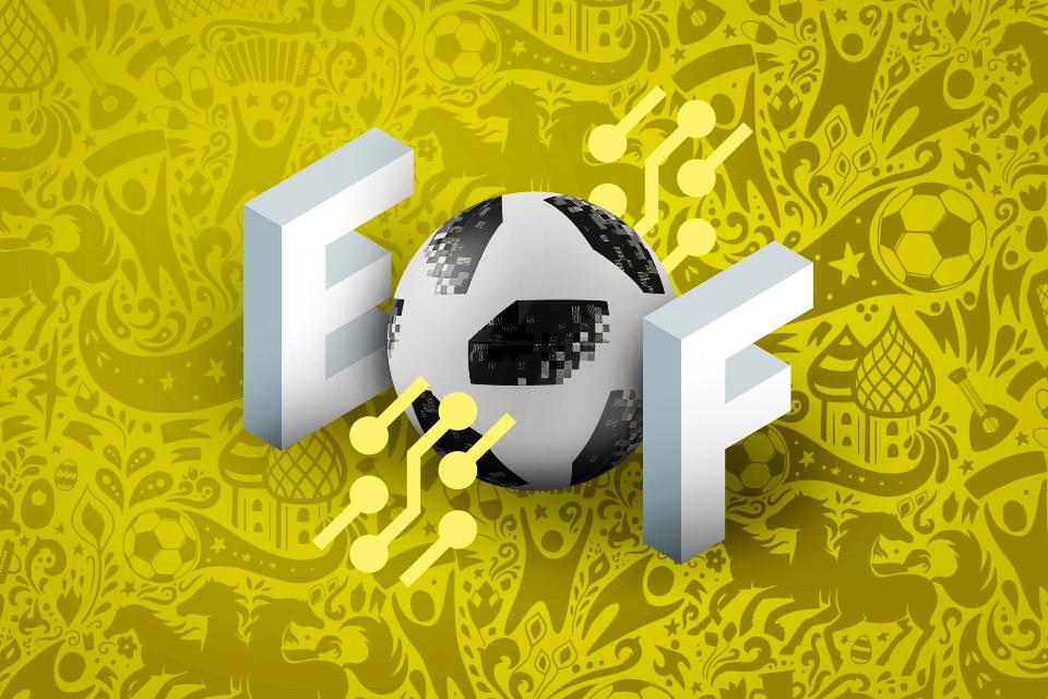 Imagem de As contribuições tecnológicas dos países da Copa 2018 — Grupos E e F no tecmundo
