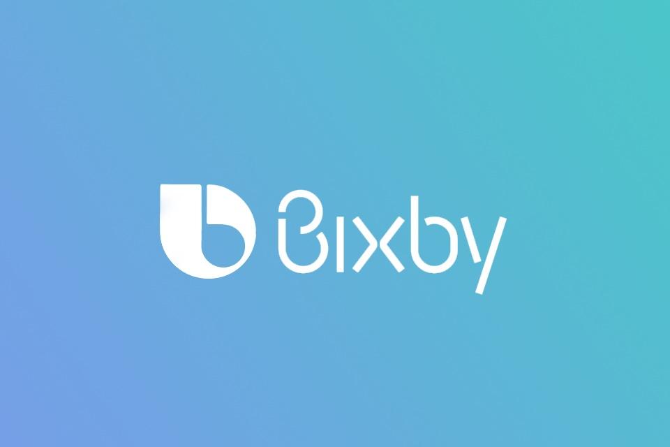 Imagem de Samsung pode lançar speaker da Bixby com tela touch e câmera no tecmundo