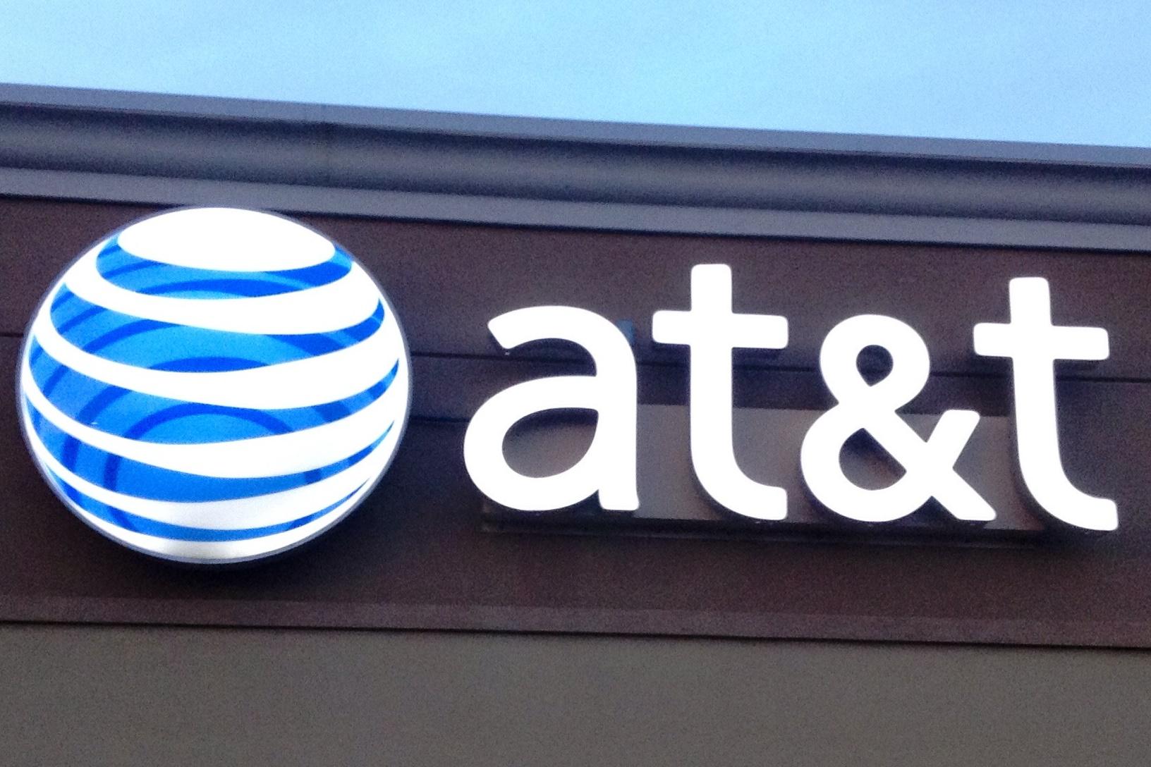 Imagem de Compra da Time Warner pela AT&T é completada após autorização judicial no tecmundo