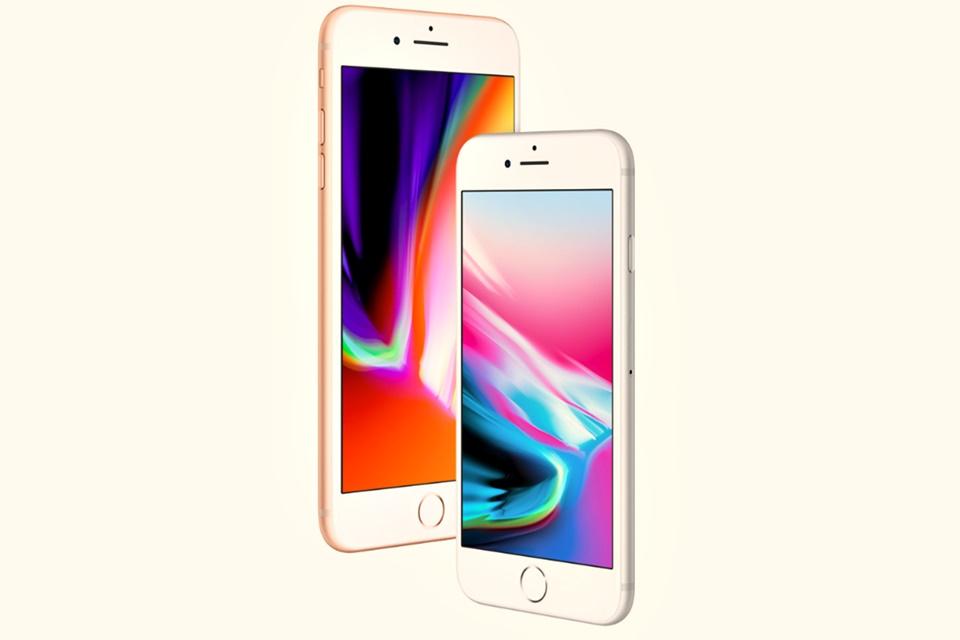 Imagem de Apple teria mudado previsão e espera vender mais iPhones 9 do que iPhones X no tecmundo