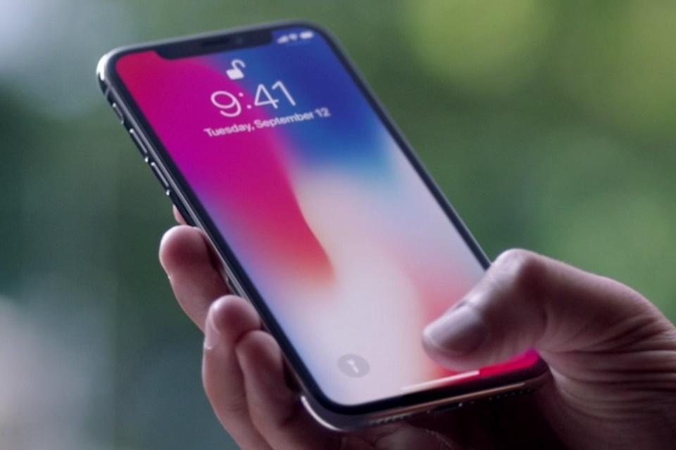 Imagem de Plataforma de cashback Méliuz vai sortear um iPhone X entre cadastrados no tecmundo
