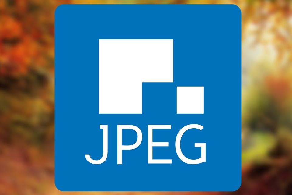 Imagem de JPEG XL pode ser a próxima geração dos formatos de imagens digitais no tecmundo