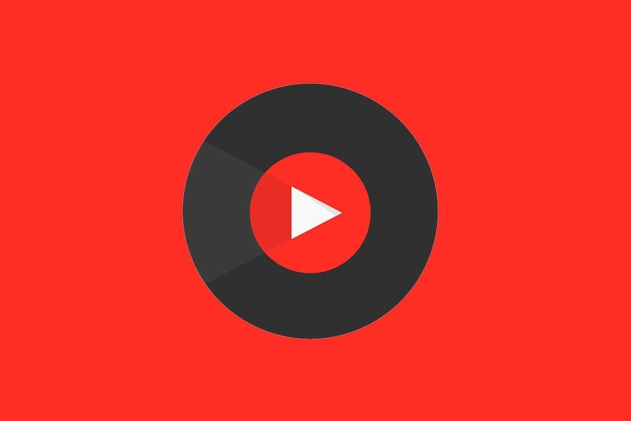 Imagem de YouTube Premium e YouTube Music estreiam em 17 países! E o Brasil? no tecmundo