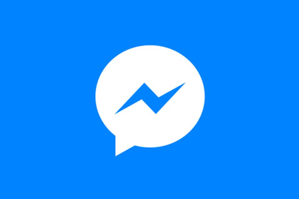 Imagem de Erro faz aplicativo do Facebook Messenger travar no iPhone e no iPad no tecmundo