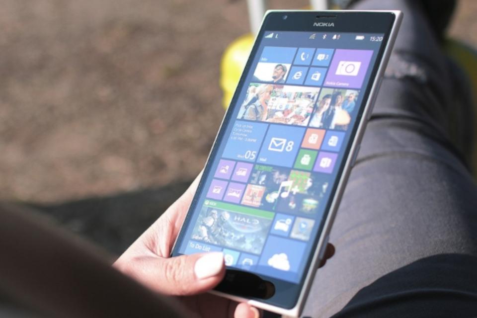 Imagem de WhatsApp vai levar chamadas de vídeo em grupo para o Windows Phone no tecmundo