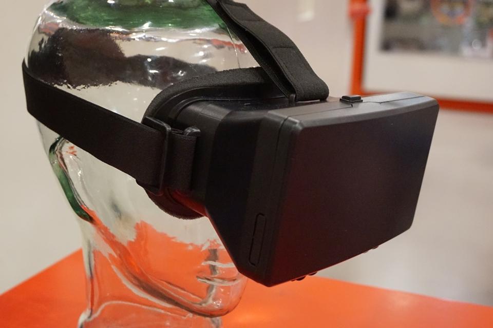 Imagem de Empresa brasileira lançará escola de idiomas com realidade virtual e IA no tecmundo