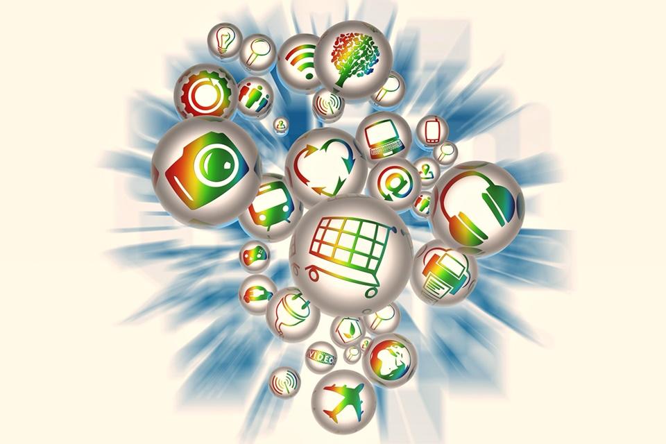 Imagem de TIM ativa a primeira rede 4G para Internet das Coisas no Brasil no tecmundo