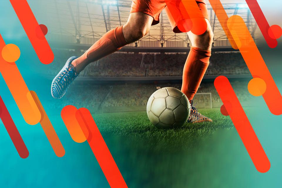 Imagem de 5 tecnologias que modernizaram o futebol [vídeo] no tecmundo