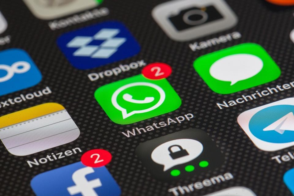 Imagem de Teve sua conta do WhatsApp hackeada? Confira dicas sobre o que fazer no tecmundo