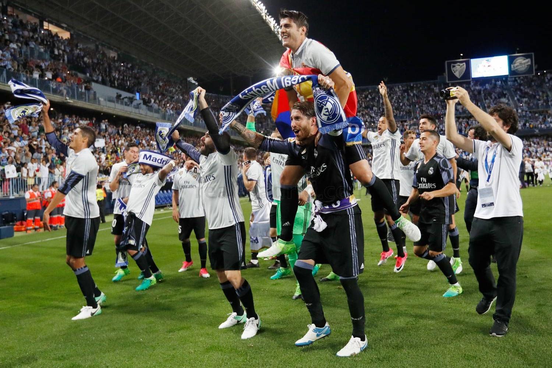 Imagem de Facebook transmitirá jogos da Champions League no Brasil no tecmundo