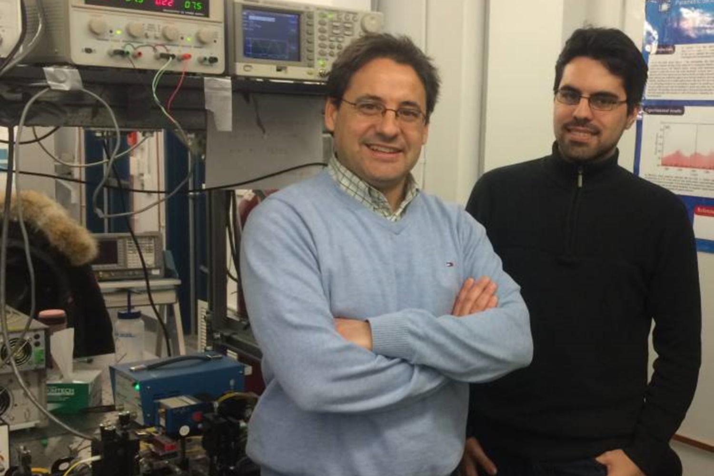 Imagem de Cientistas criam primeiro dispositivo de invisibilidade realmente funcional no tecmundo