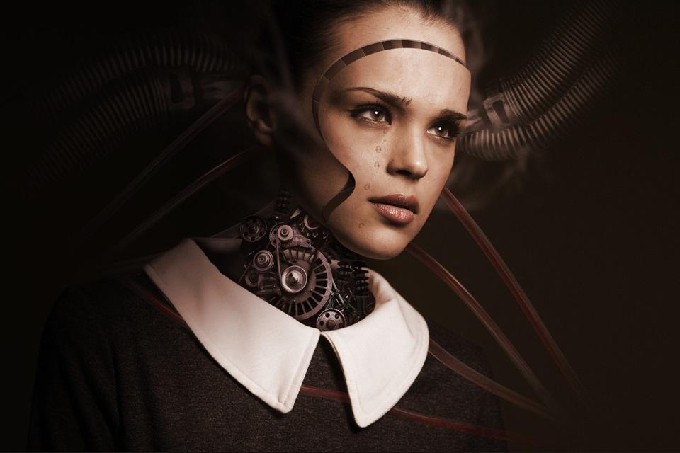 Imagem de Inteligência artificial: 4 mitos em que podemos parar de acreditar no tecmundo
