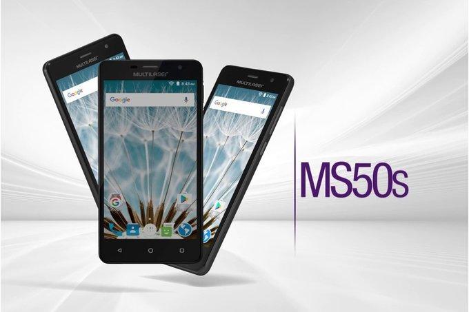 ms50s