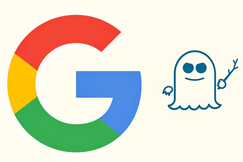Imagem de Google Chrome anda mais pesado para corrigir vulnerabilidade Spectre no tecmundo
