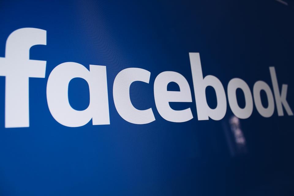 Imagem de Ex-Google é contratado para criar o processador caseiro do Facebook no tecmundo