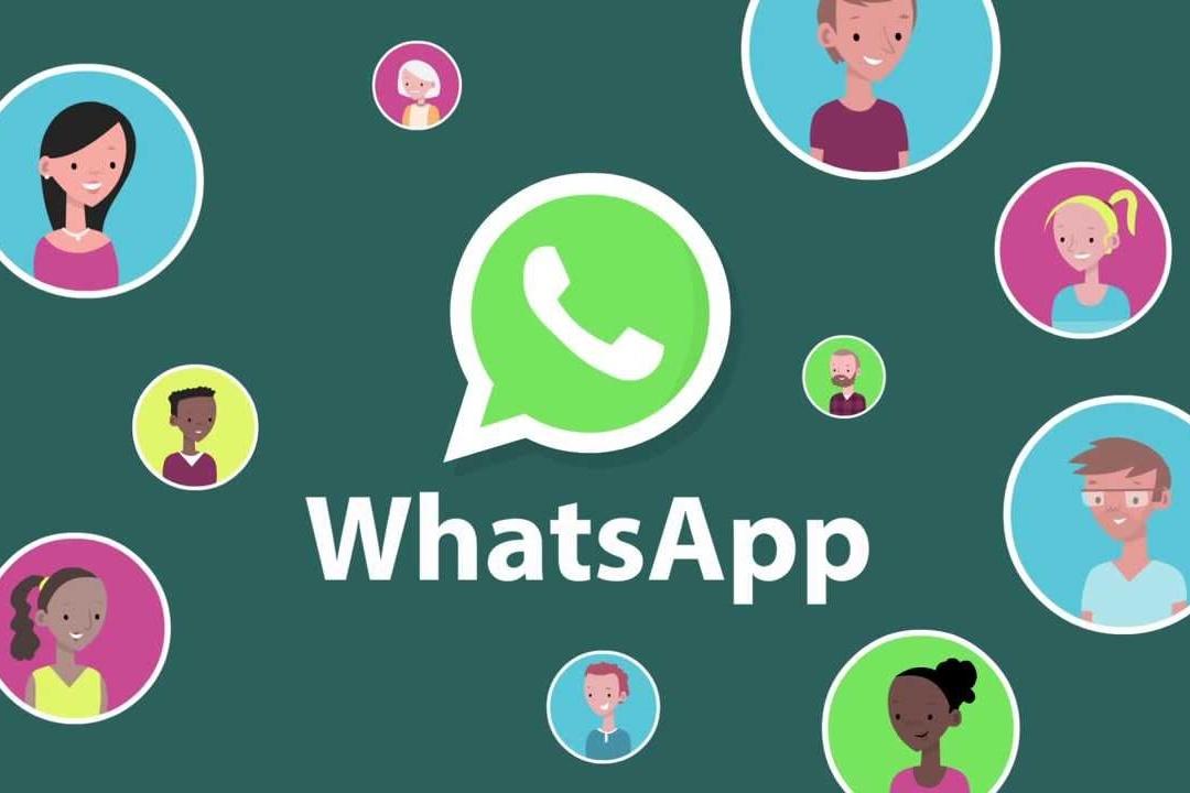 """Imagem de Bug no WhatsApp revela o """"Visto por último"""" mesmo de quem desativou opção no tecmundo"""