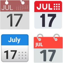 17 de julho