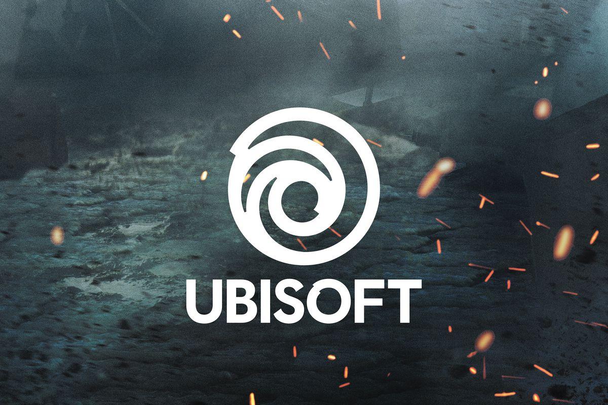 Imagem de Ubisoft sofre ataque DDoS e jogos online ficam inacessíveis no tecmundo