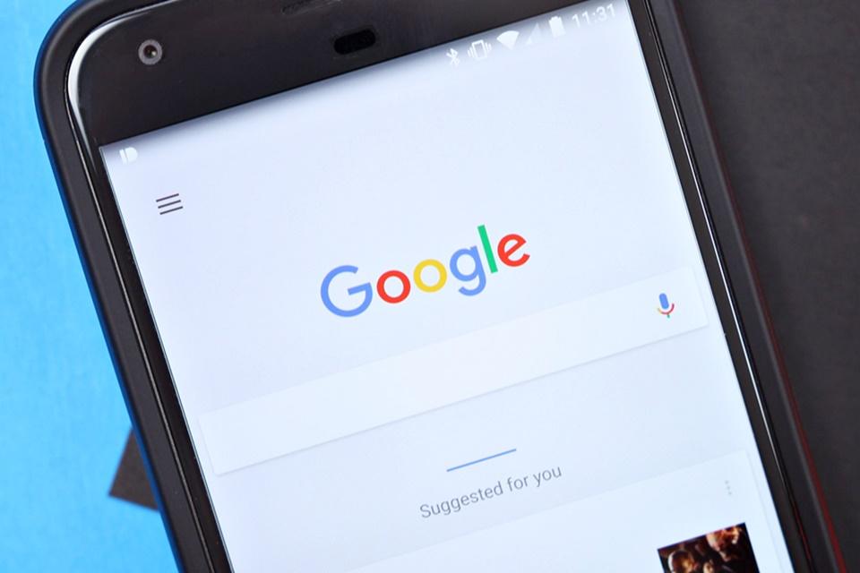 Imagem de Novo Google Assistente retoma os cartões preditivos do Google Now no tecmundo