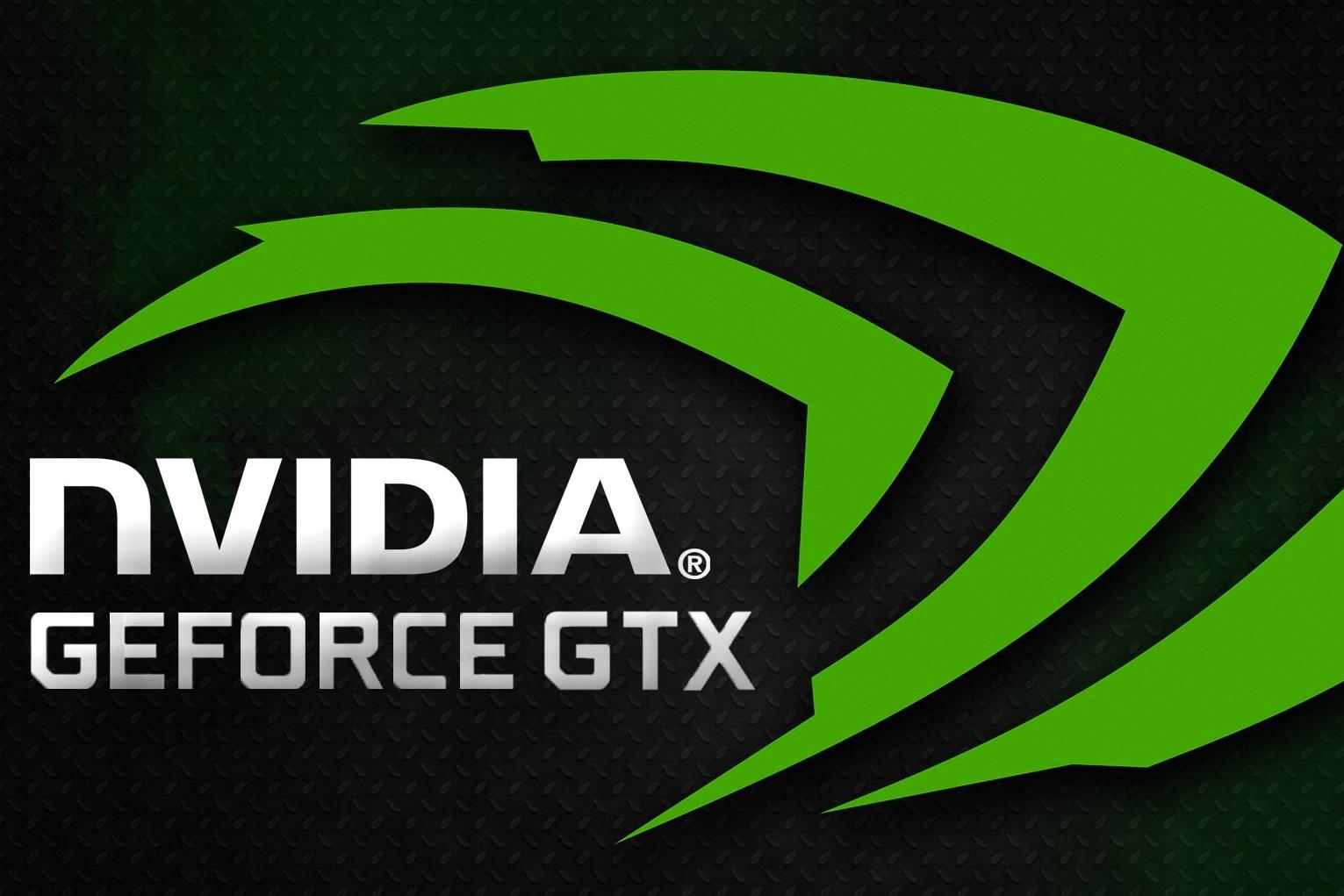 Imagem de Novo rumor indica que NVIDIA GeForce GTX 1180 chega em agosto no tecmundo