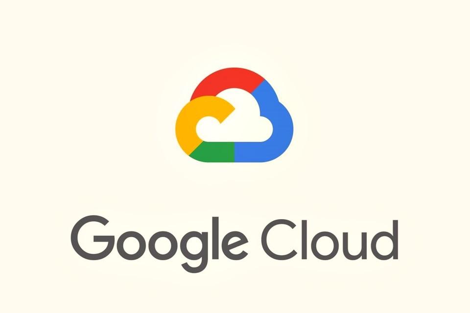 Imagem de Google anuncia parcerias para usar blockchain em plataforma Cloud no tecmundo