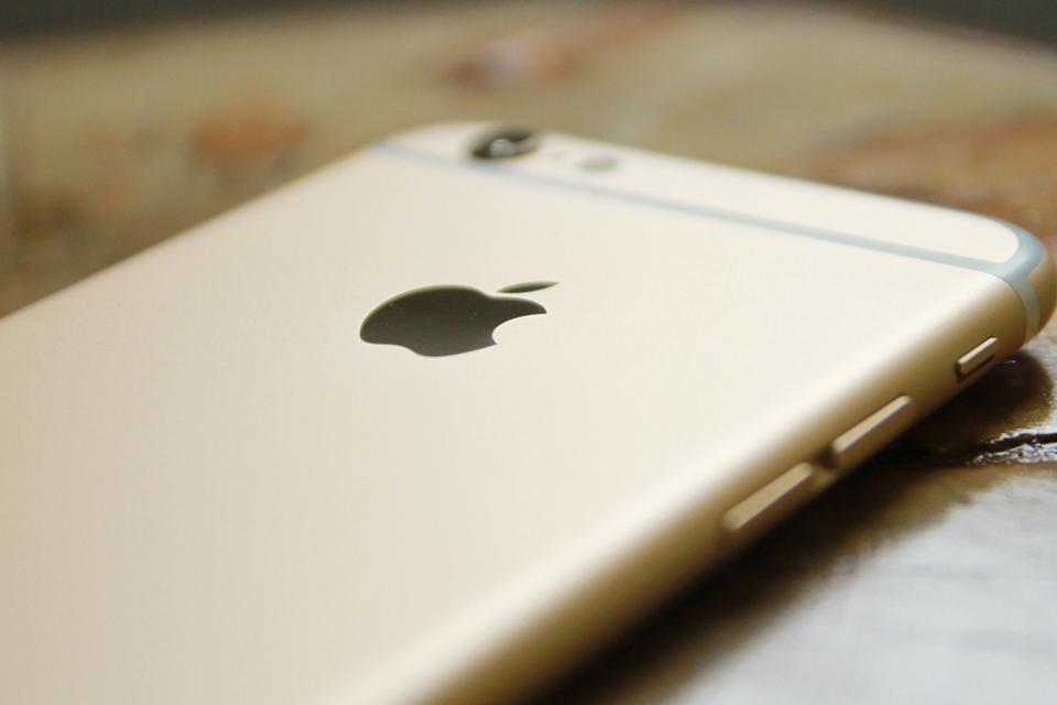 Imagem de Foxconn busca ampliar quadro de funcionários para fabricar os novos iPhones no tecmundo