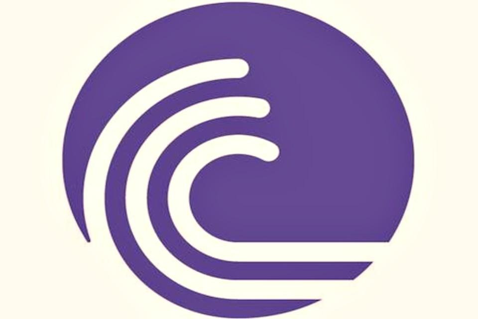 Imagem de Casa de criptomoeda confirma compra da BitTorrent por US$ 126 milhões no tecmundo