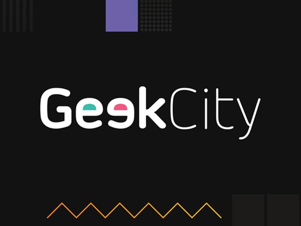 Imagem de Geek City vai falar sobre democratização no desenvolvimento de games no tecmundo
