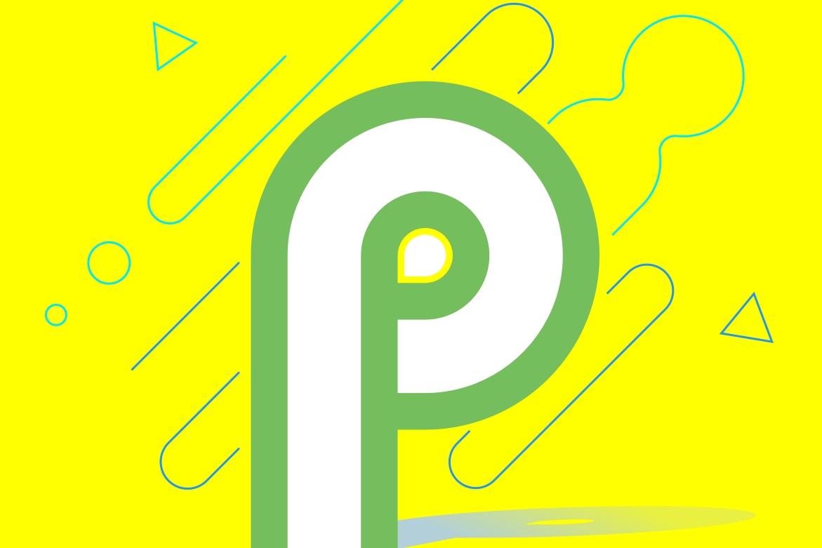 Imagem de Última versão Beta do Android P já está disponível para download no tecmundo