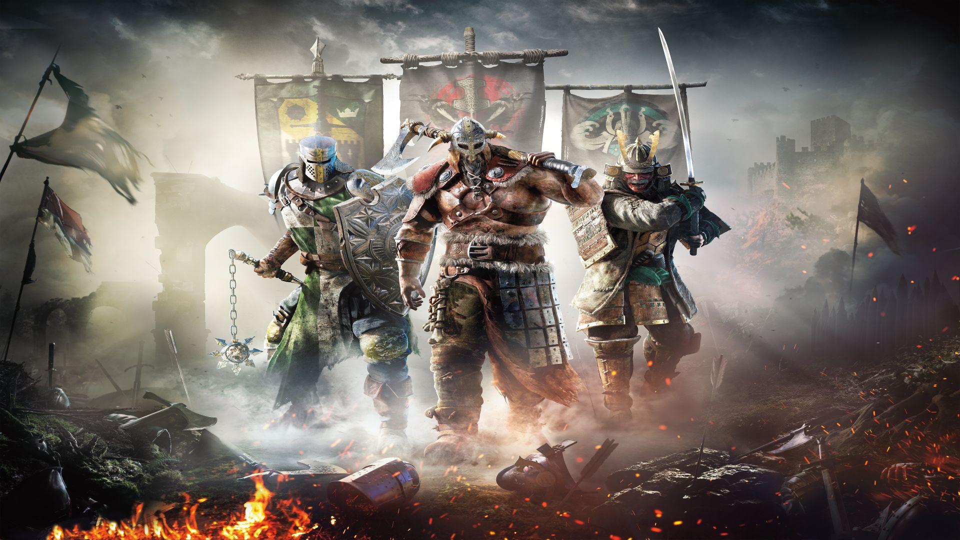 Imagem de Confira quais são os jogos concedidos a assinantes da Live Gold em agosto no tecmundo