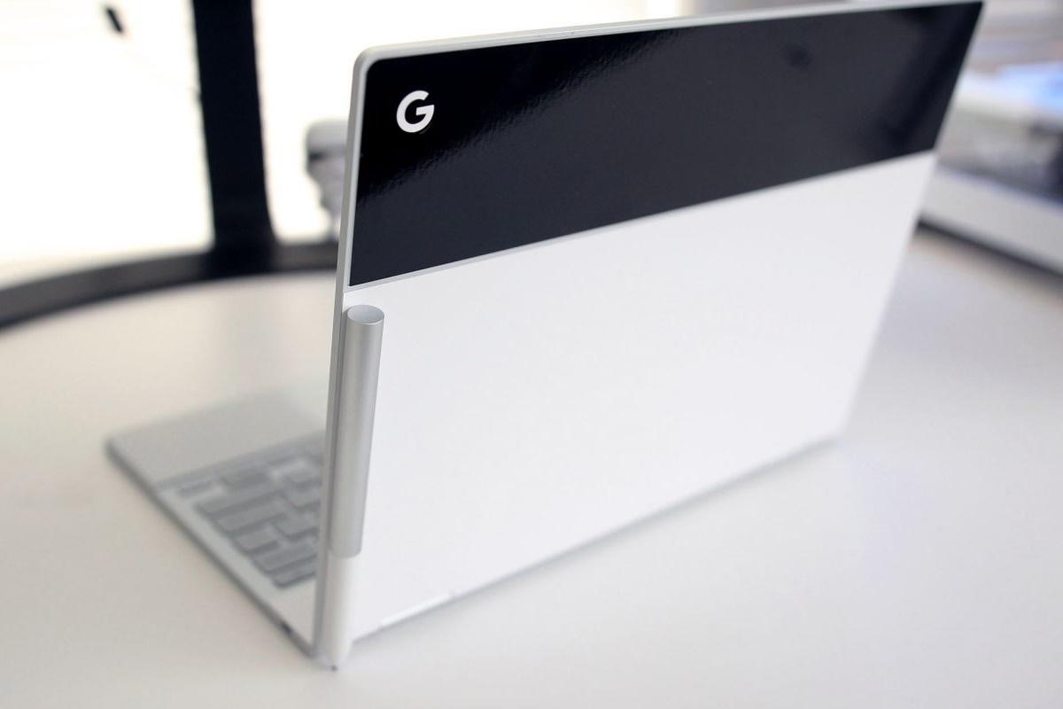 Imagem de Google ataca Windows e macOS em novo anúncio de Chromebooks [vídeo] no tecmundo