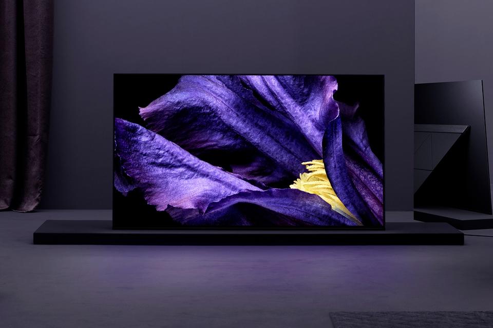 Imagem de Sony anuncia nova linha de Android TV 4K com recurso dedicado para Netflix no tecmundo